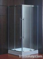 Sell Shower Enclosure Shower Cubicle Shower Room
