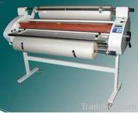 Sell RL-1100 lamination/laminating machines