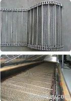 Sell conveyor belt