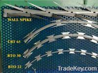 Sell Razor Wire