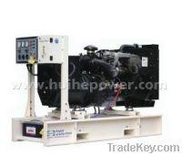 Sell Diesel Generator -HHP PERKINS Series