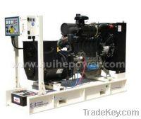 Sell Diesel Genset - HHD DEUTZ Series