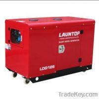 Sell  Diesel Generator Set LDG12S