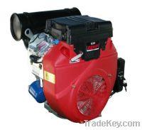 Sell Gasoline Engine LT620
