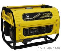 Sell Gasoline Generator Set ET3500F