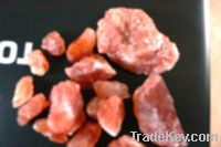 SELLING GEMSTONES PHELISPHER AND SUNSTONE