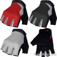Sell cycle gloves