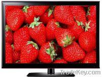 "Wholesale 37"" 3D TV+LED TV+HDMI+1080P+fast shipping"
