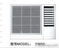 wholesale window air conditioning + air conditioner+18000btu
