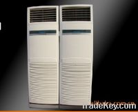 Standing air conditioning air conditioner+ air cooler