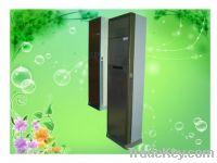 Sell 24000BTU/3P floor standing Air Conditioner