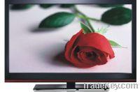 """HOTSALE LED TV+42"""" LED TV+FHD TV+2HDMI+USB"""