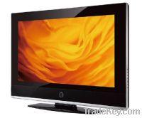 """Discount LCD TV+46"""" LCD TV+HD TV+HDMI+USB"""