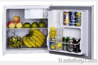 Sell Home Appliance double door refrigerator