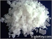 Sell Caustic soda Flakes/Pearls/Solid
