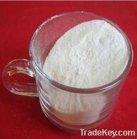 Sell Lithopone B301/B311