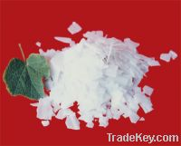 Sell Magnesium chloride manufacturer