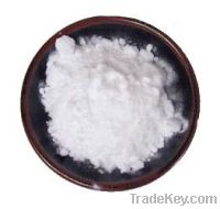 Sell Soda Ash (sodium carbonate) Na2CO3
