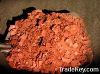 Sell sodium sulphide Red flakes20ppm30ppm1500ppm.