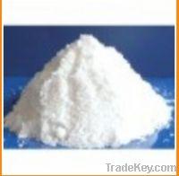 Sell 98% barium sulfate