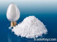 Sell Sodium Sulfate Anhydrous