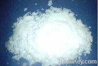Sell Sodium Hydroxide 96% 99%