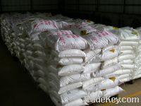 Sell barium sulfate