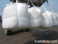 Sell magnesium hydroxide powder