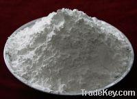 Sell  aluminum oxide 99.9% powder
