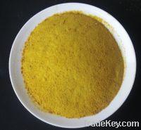 Sell Poly aluminium chloride PAC 30%