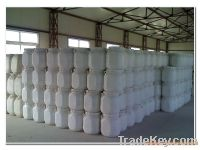 Sell Calcium hypochlorite 70% granular