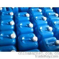 Sell Phosphoric acid 85% food and tech grade