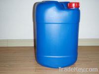Sell Polyacrylic Acid (PAA) 30% 40%