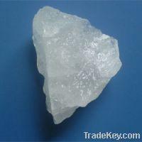 Sell Ammonium Alum