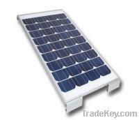 70w solar kit