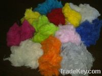 Selling Shoddy from Recycled Textile Waste