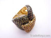 Sell Silver Wax setting Jewelry
