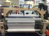 High Profit Shirting suiting Fabric Weaving Machinery Water Jet Loom