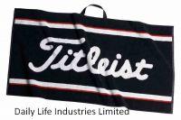 Sell Golf Towel
