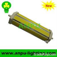 Sell 18W COB LED R7S Lamp