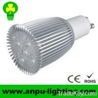 Sell e27 led spotlight 5w