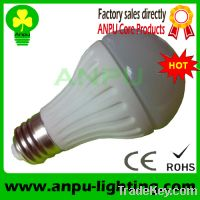 Sell SMD LED Bulb Light