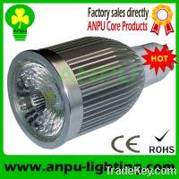 Sell CE&ROHS 3W/5W/7W/9W/10W COB LED High Power spotlight led