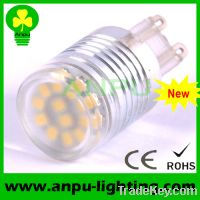 Sell 2W AC30V G9 LED LAMP