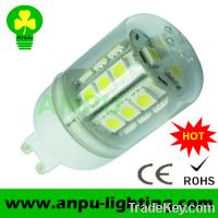 Sell 5.5W G9 48SMD5050 LED LAMP