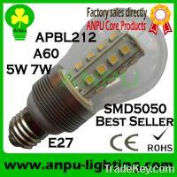 Sell E27 28smd5050 LED Bulb Lighting