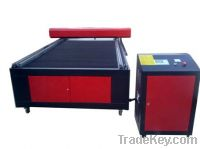 Sell laser engraving and cutting machine