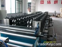 Sell china cable machinery manufacturers