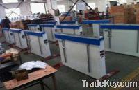 Sell BOEB1250   Magnetic Bending Machine
