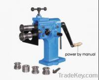 Sell BOTB-12  Bead Bending Machine